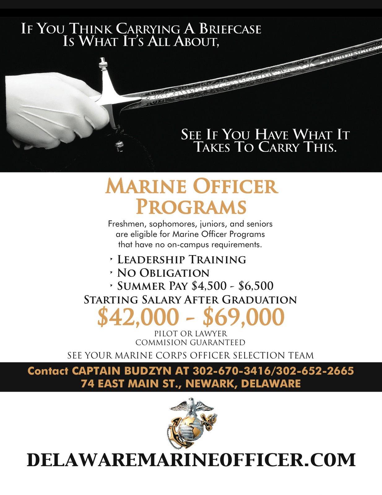 Marine_Core_Office_Selection.jpg