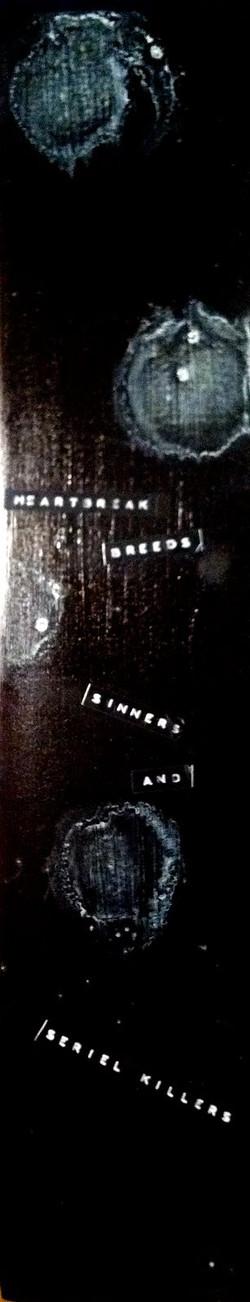Sinners & Serial Killers
