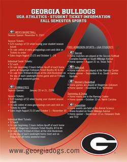 GEO2016_FPC_University of Georgia Athletic Association.jpg