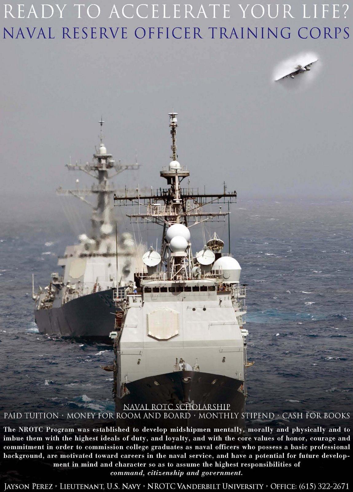 VAN3026_F_Naval Reserve Officer Training Corps.jpg