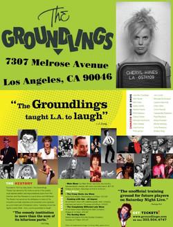 UCLA3016_LC_The-Groundlings.jpg