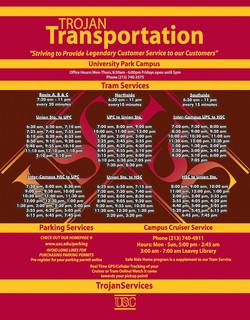 USC_Trojan_Transportation.jpg