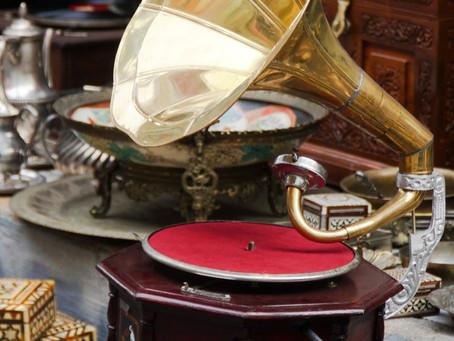 Argenterie et objets anciens : comment les vendre facilement au meilleur prix ?