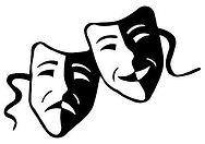 drama masks.jpg
