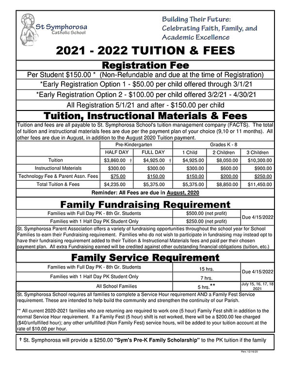 Tuition Rates 2021-2022 (1).jpg