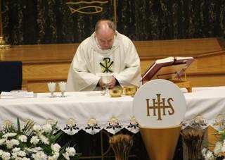 Fr. Idzi Consecration.jpg