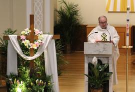 Fr. Idzi Gospel.jpg