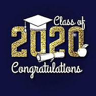 congrats class of 2020.jfif