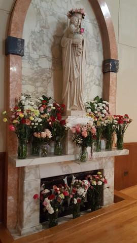Mary Adorned in Flowers.jpg