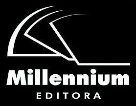 LogoMillenniumRegistrado-650x448.jpg
