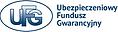 Sprawdź OC Ubezpieczeniowy Fundusz Gwarancyjny UFG