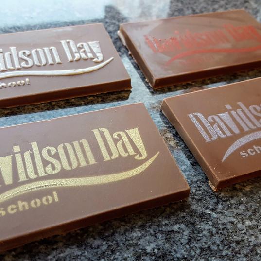 Davidson_Chocolate_custom_bars.jpg