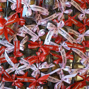 Davidson_Chocolate_corporate_gifts.jpg