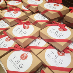 Davidson_Chocolate_custom_boxes.jpg