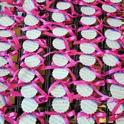 Davidson_Chocolate_custom-favors.jpg