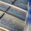 Davidson_Chocolate_Custom_Business_bar.j