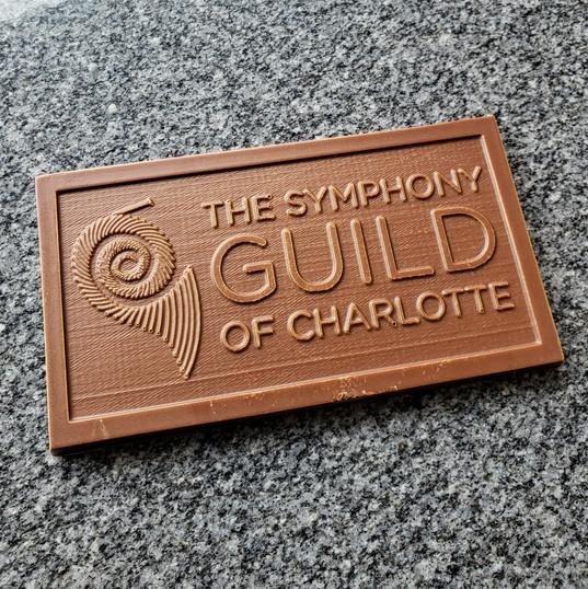 Davidson_Chocolate_custom_bar_big.jpg