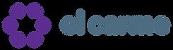 logo-H-elcarme.png