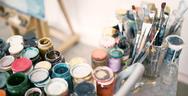 Call for Art: Artisans of Northern Ohio Juried Show