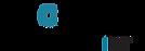 logo CDECK.png