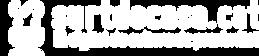 logo-site-surtdecasa.png