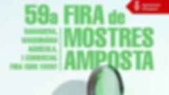 1200_1570196077Cartell_Fira_A3-1.jpg