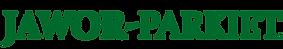 jawor-parkiet-logo_edited.png