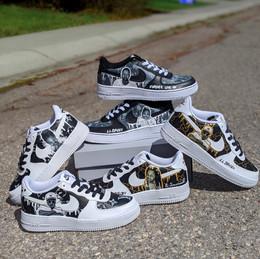 $450 (each)