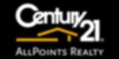 AllPoints Logo.png