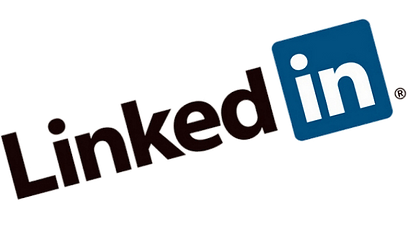 linkedin-logo-linkedin-denies-accusation