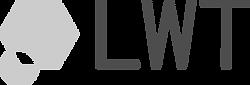 LWT-logo-h-RGB.png