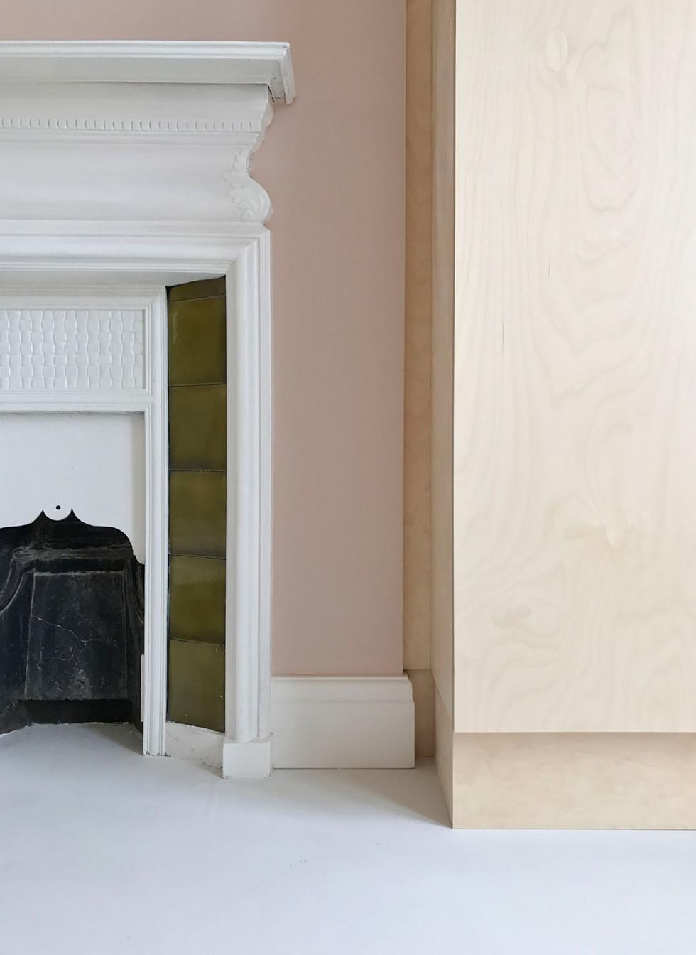 pink-fireplace-wall-.jpg