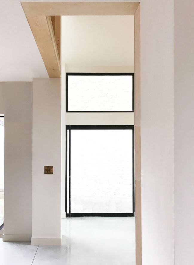 window-out-.jpg