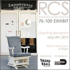 RCS 76-100 exhibit save the date.jpg