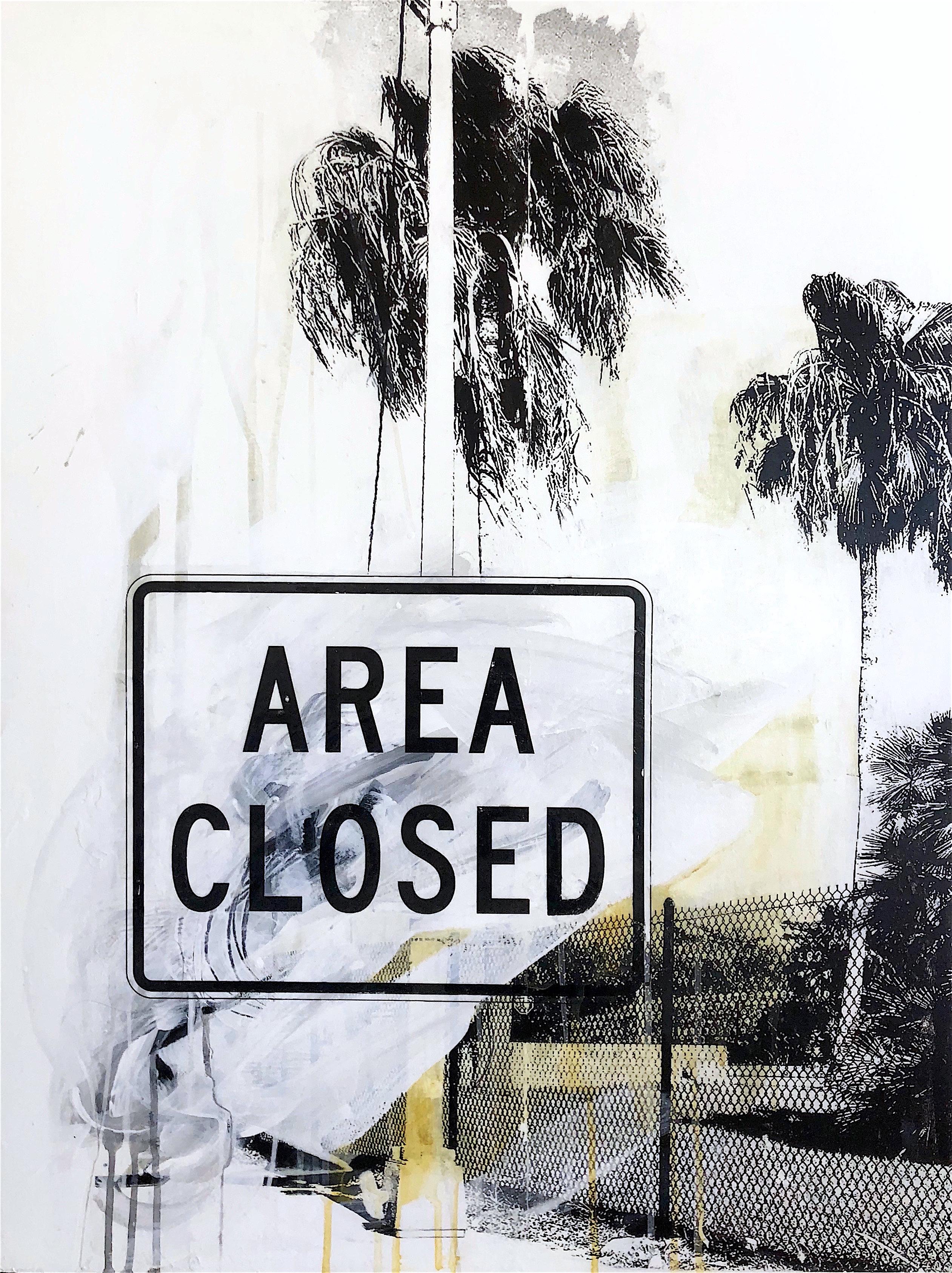 """""""Alternate Route 4"""""""