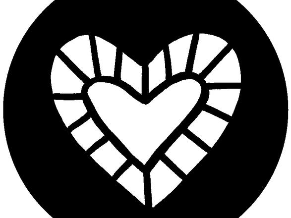 December 22: Mary's Heart