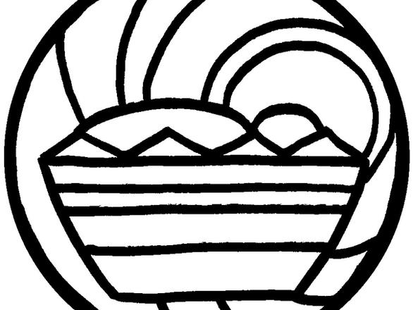 December 24: The Manger