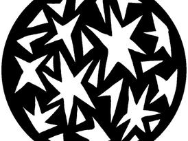 December 5: A Sky Full of Stars