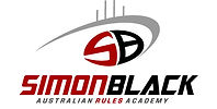 Simon Black Academy Brisbane, AFL, qafl, afl youth, sherwood magpies, strength and conditioning, physiotherapy near me, massage near me, exercise physiologist near me