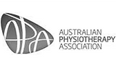 australian-physiotherapy-association.png
