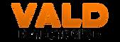 Vald Performance Enoggera Brisbane, performance testing, tight hamstrings, lower back pain, strength training brisbane, athlete gym
