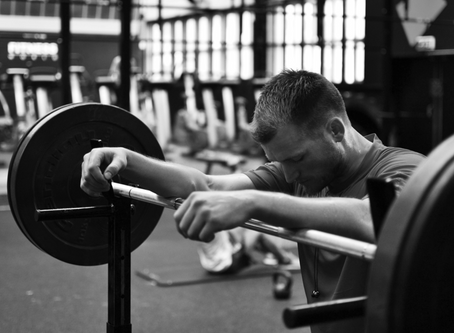 POST-WORKOUT NUTRITION – ARE YOU EATING THE RIGHT FOODS AFTEr YOU TRAIN?