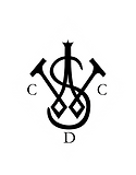 Wests Dristrict Cricket Club