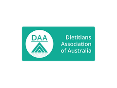 dietitians enoggera, dietitians brisbane, Private health insurance, bupa, medicare, medibank, hicaps, insurance, dva, work cover