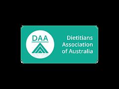 dietitians-enoggera
