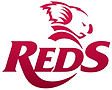 Queensland Reds Rugby Club