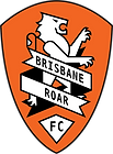 Brisbane Roar Soccer Club