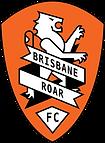 Brisbane Roar Soccer Club