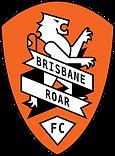 Brisbane Roar Soccer Club, Football, Soccer, Soccer fitness, Strength, Agility, Power, Speed