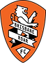 Brisbane Roar Soccer Club, Football, Soccer, Soccer fitness, Strength, Agility, Power, Speed